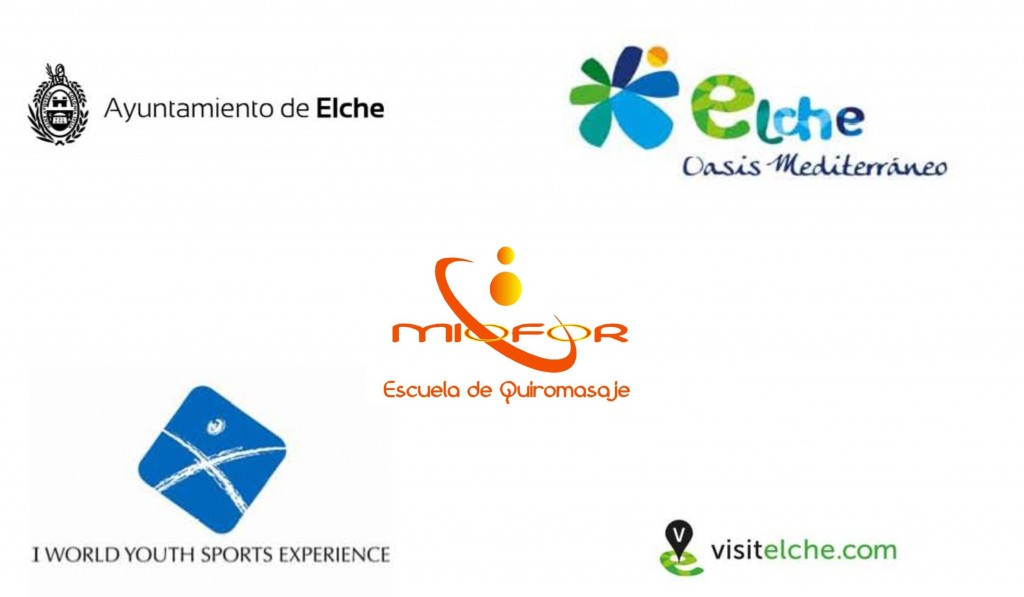 Logotipos Ayt. Miofor