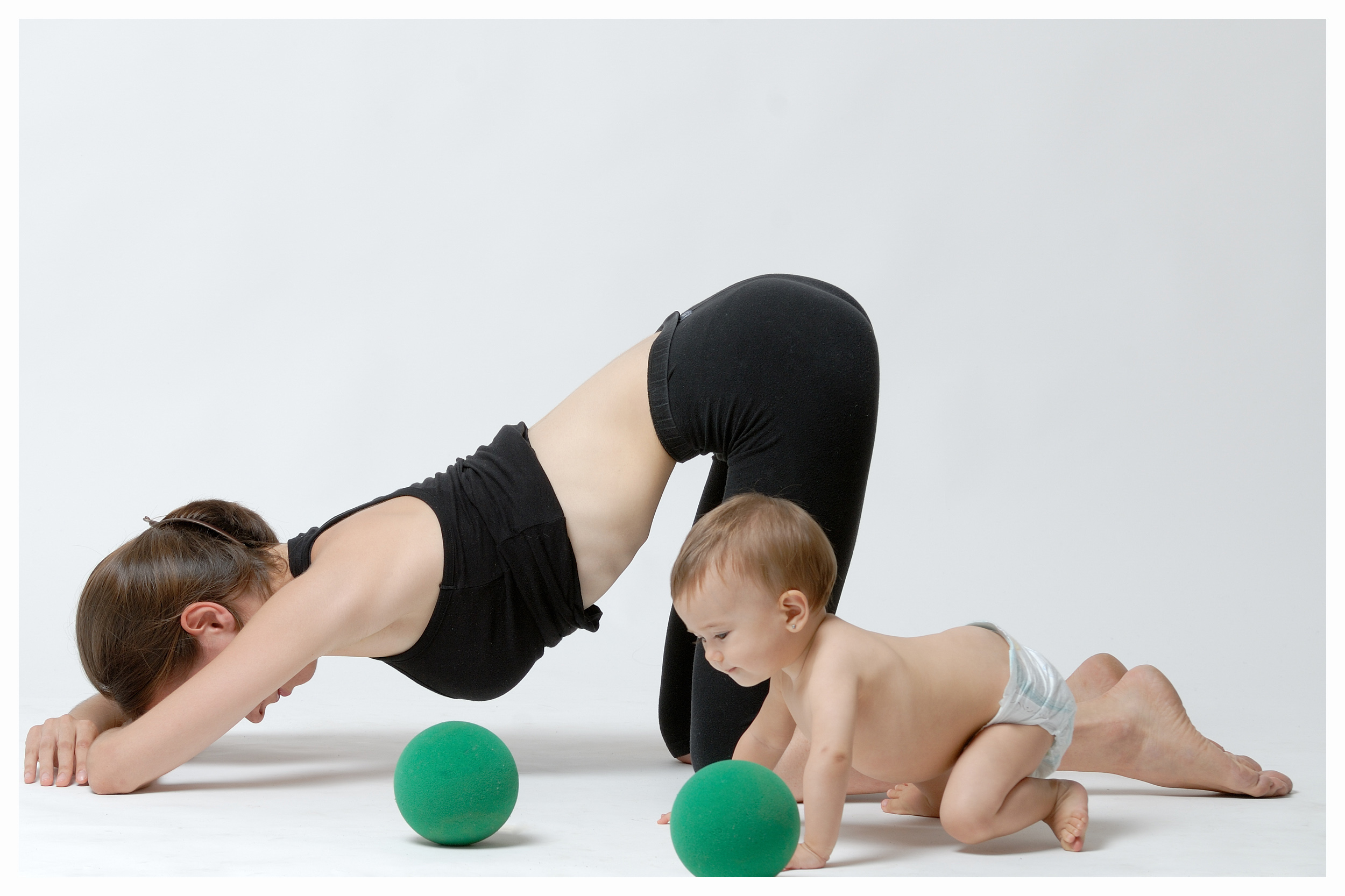 Гимнастические упражнения для повышения потенции