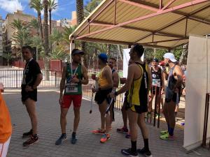 46 Media Maraton  (32)