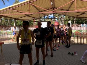 46 Media Maraton  (33)