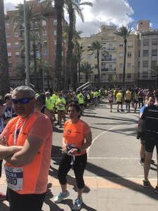 46 Media Maraton  (58)