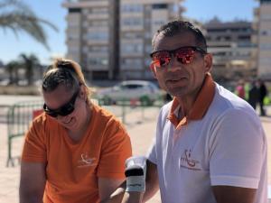 Carrera De La Dama 2019 MIOFOR (1)