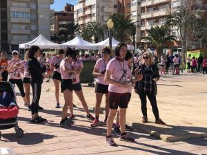 Carrera De La Dama 2019 MIOFOR (15)