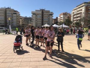 Carrera De La Dama 2019 MIOFOR (16)