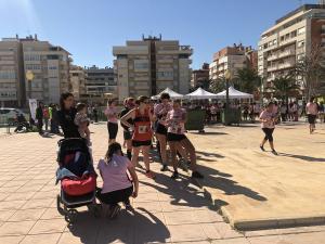 Carrera De La Dama 2019 MIOFOR (18)