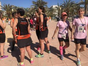 Carrera De La Dama 2019 MIOFOR (26)