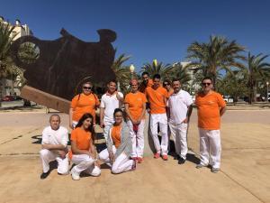 Carrera De La Dama 2019 MIOFOR (29)