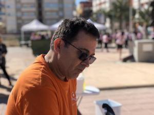 Carrera De La Dama 2019 MIOFOR (3)