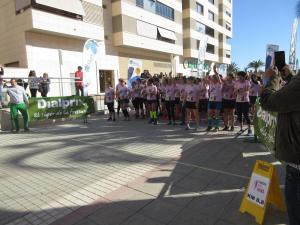 Carrera De La Dama 2019 MIOFOR (38)
