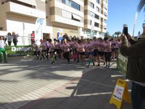 Carrera De La Dama 2019 MIOFOR (39)