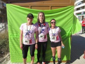 Carrera De La Dama 2019 MIOFOR (44)