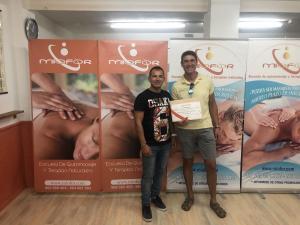 Diplomas  Miofor 2019 (100)