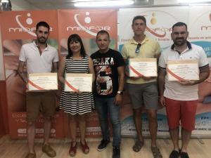 Diplomas  Miofor 2019 (105)