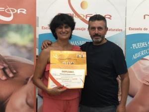 Diplomas  Miofor 2019 (16)