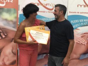 Diplomas  Miofor 2019 (17)