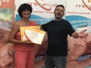 Diplomas  Miofor 2019 (18)