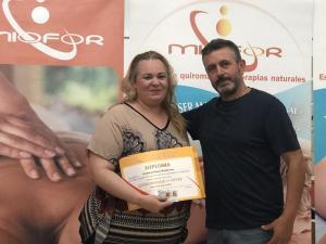 Diplomas  Miofor 2019 (26)