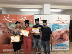 Diplomas  Miofor 2019 (30)