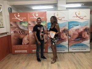 Diplomas  Miofor 2019 (44)