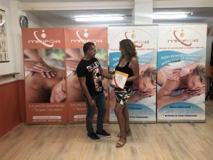 Diplomas  Miofor 2019 (45)