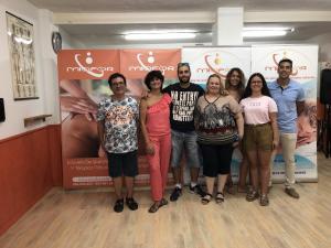 Diplomas  Miofor 2019 (5)