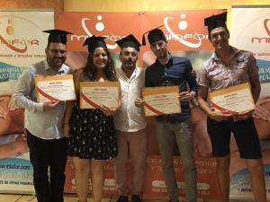 Graduacion 2018 (102)