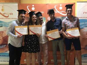 Graduacion 2018 (105)