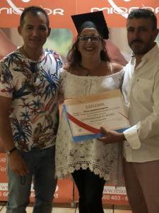 Graduacion 2018 (121)