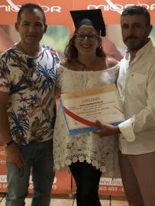 Graduacion 2018 (122)