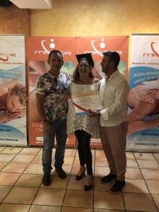 Graduacion 2018 (123)