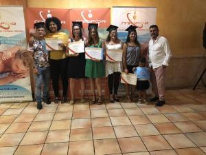 Graduacion 2018 (137)