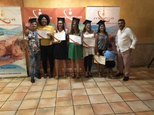 Graduacion 2018 (139)