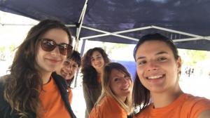 VIII Marcha BTT Elda Petrer 08-04-2018  (8)