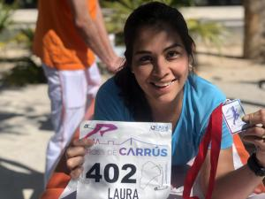 XXXIV Croos Carrus (21)