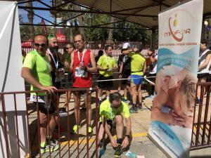 46 Media Maraton  (50)