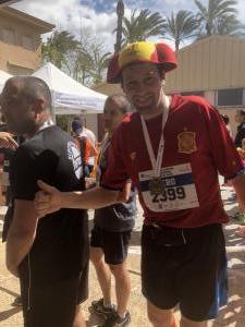 46 Media Maraton  (56)