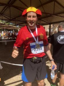 46 Media Maraton  (57)