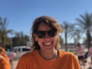Carrera De La Dama 2019 MIOFOR (12)