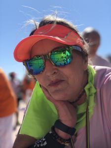 Carrera De La Dama 2019 MIOFOR (13)