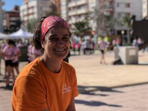 Carrera De La Dama 2019 MIOFOR (2)