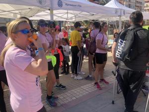Carrera De La Dama 2019 MIOFOR (24)