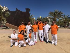 Carrera De La Dama 2019 MIOFOR (28)
