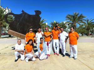Carrera De La Dama 2019 MIOFOR (30)