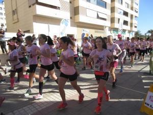 Carrera De La Dama 2019 MIOFOR (41)