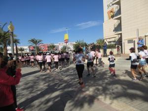Carrera De La Dama 2019 MIOFOR (43)