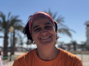 Carrera De La Dama 2019 MIOFOR (6)