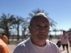 Carrera De La Dama 2019 MIOFOR (9)