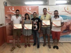Diplomas  Miofor 2019 (104)