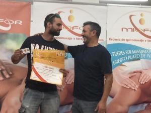 Diplomas  Miofor 2019 (20)