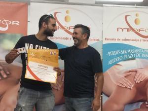 Diplomas  Miofor 2019 (21)